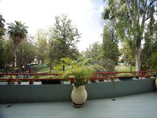 בית גלבוע ברמת גן