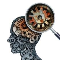 אלצהיימר ודמנציה: התמודדות והשלב בו כדאי לקשיש לעבור למוסד מותאם
