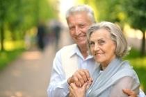 מידע שכדאי לדעת לפני בחירת יועץ השמה ובית אבות