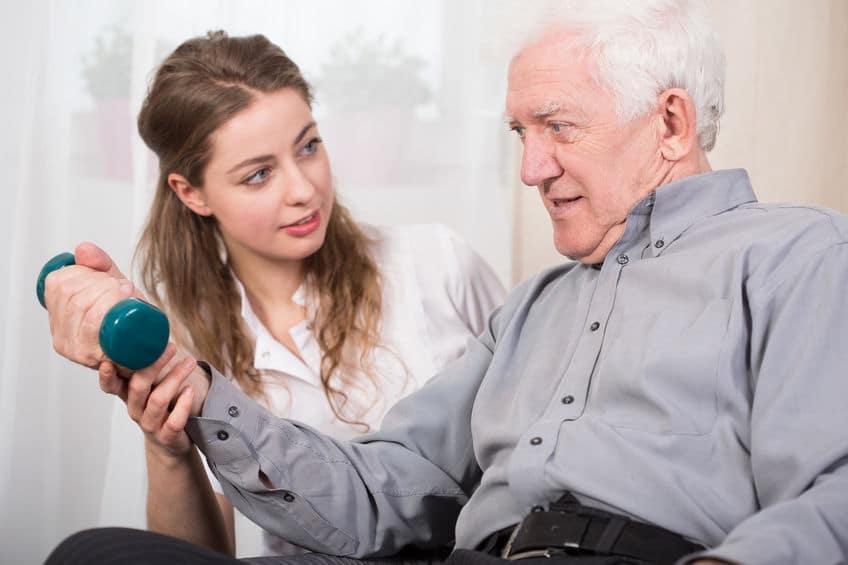 בעיות זקנה - מה ניתן לעשות